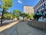 28 Penn Square - Photo 6