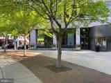 28 Penn Square - Photo 7