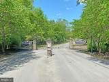 298 Chesapeake Lane - Photo 76