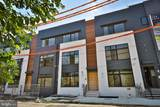 512 Montgomery Avenue - Photo 16