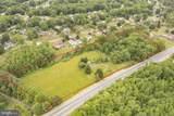 3205 Wrangle Hill Road - Photo 1
