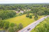 3205 Wrangle Hill Road - Photo 11