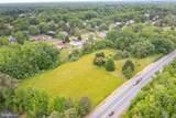 3205 Wrangle Hill Road - Photo 12