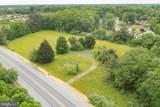 3205 Wrangle Hill Road - Photo 14