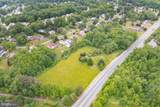 3205 Wrangle Hill Road - Photo 2