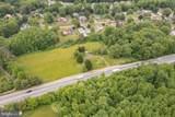 3205 Wrangle Hill Road - Photo 3