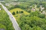 3205 Wrangle Hill Road - Photo 9