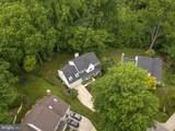 2911 River Falls Court - Photo 3