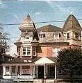805 Main Street - Photo 1