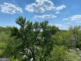 6100 Westchester Park Drive - Photo 12