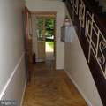 1 Lawrence Road - Photo 20