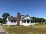 4160 Laurel Grove Road - Photo 1