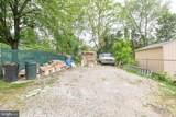 802 Hampshire Road - Photo 25