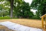 3612 Plateau Avenue - Photo 26