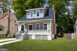3612 Plateau Avenue - Photo 27