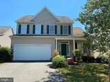 662 Holly Crest Drive - Photo 1