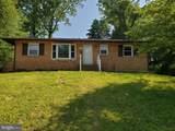 9025 Dellwood Drive - Photo 1