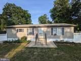 4191 Robert Drive - Photo 2