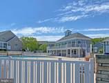 38233 Lake Drive - Photo 34