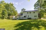 144 Boxwood Court - Photo 45