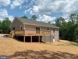 379 Carpenters Mill - Photo 4