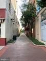 37 Main Street - Photo 83