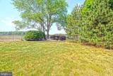 30892 Crepe Myrtle Drive - Photo 27