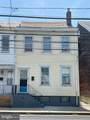 603 Lalor Street - Photo 1