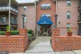 3907 Hannon Court - Photo 2