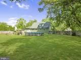 36 Greenbrook Drive - Photo 16