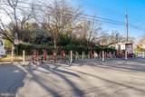 4374 Pershing Drive - Photo 30