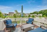 524 Canal Drive - Photo 31