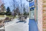 2901 Leisure World Boulevard - Photo 7