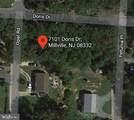 7101 Doris Drive - Photo 1