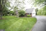 1720 Bow Tree Drive - Photo 2
