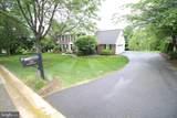 1720 Bow Tree Drive - Photo 3