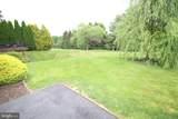 1720 Bow Tree Drive - Photo 6