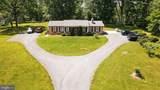 3543 Apple Pie Ridge Road - Photo 1