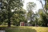 3543 Apple Pie Ridge Road - Photo 32
