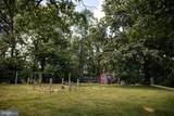 3543 Apple Pie Ridge Road - Photo 33