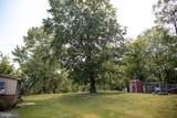 3543 Apple Pie Ridge Road - Photo 34