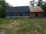 1863 Willow Grove Road - Photo 3