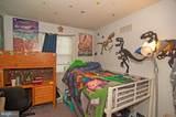 456 Barrister Place - Photo 10