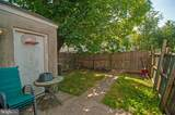 456 Barrister Place - Photo 16