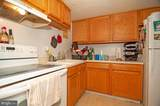 456 Barrister Place - Photo 4