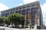 1100 Broad Street - Photo 2