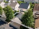 23364 Gardenwalk Drive - Photo 41
