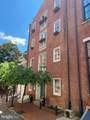 126 Cuthbert Street - Photo 1