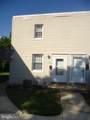 2715 Iverson Street - Photo 2