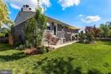 5847 Glen Forest Drive - Photo 32